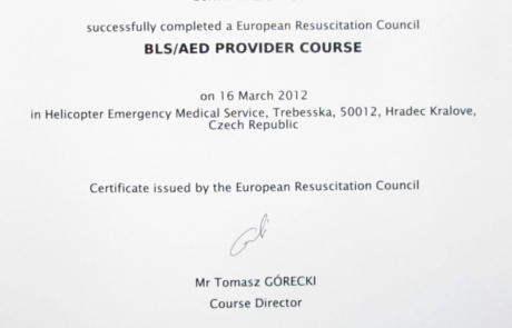 bls-aed-provider