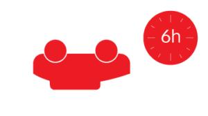 autonehody_ico