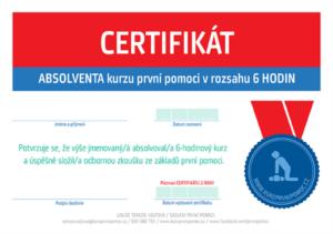certiifikat
