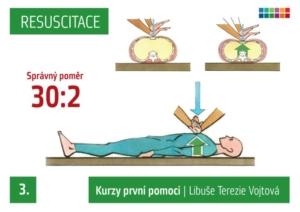 listrace_2